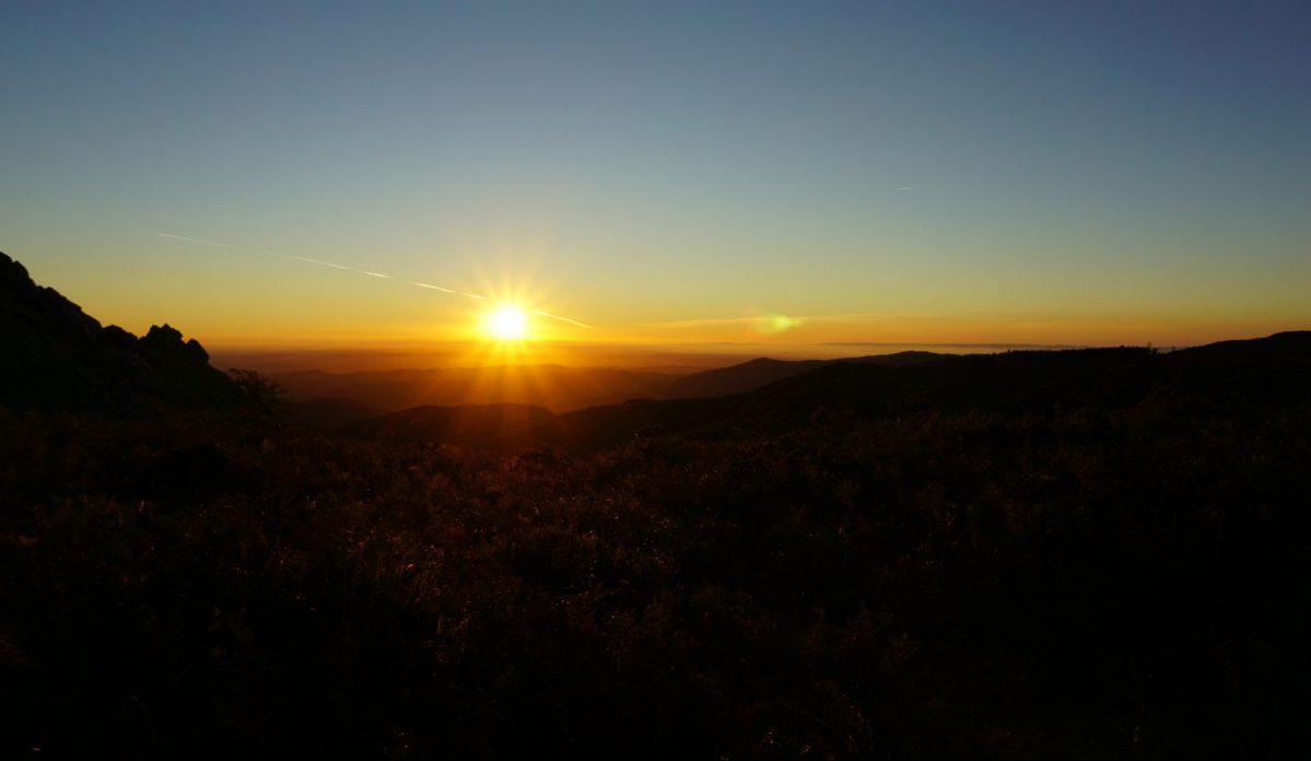Sunrise - Quinta Algarve